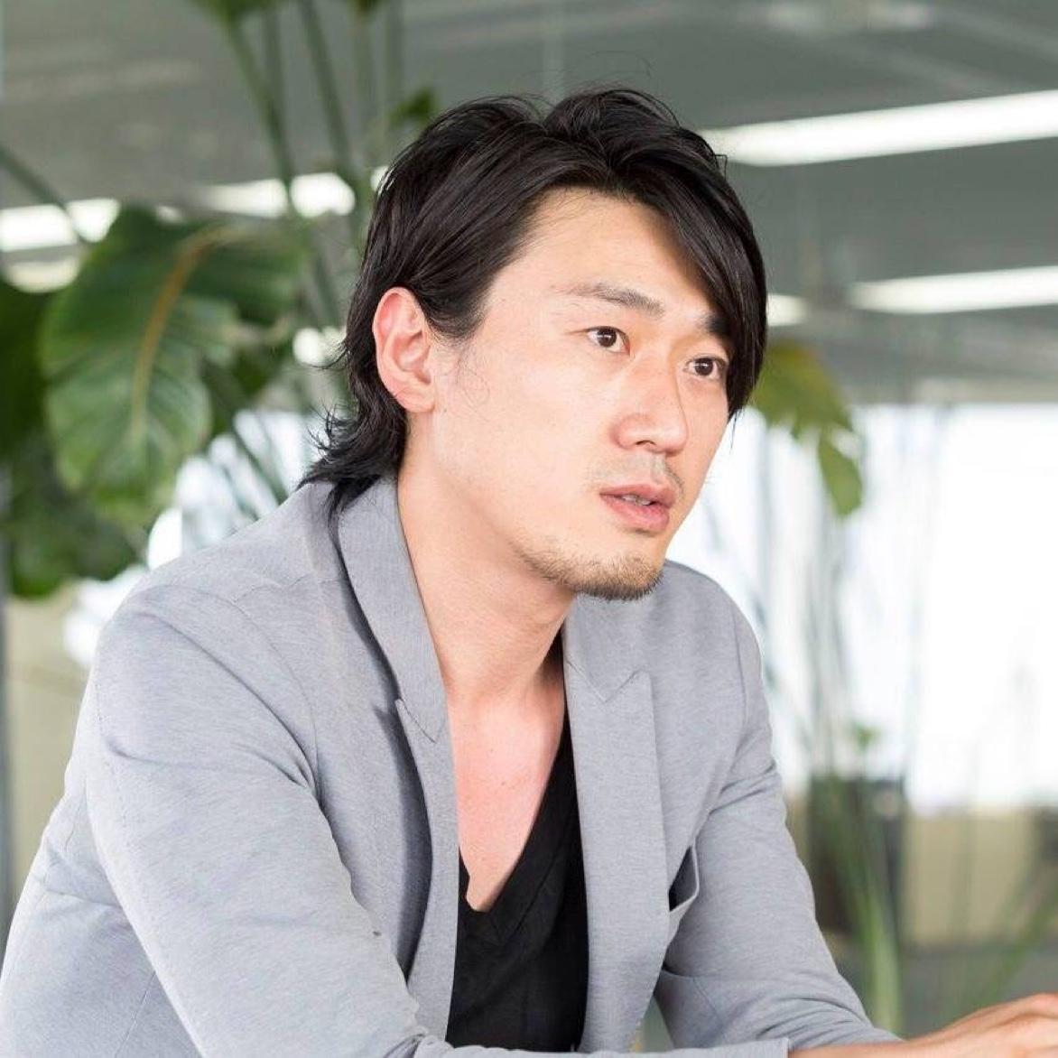 Yuta Ohma