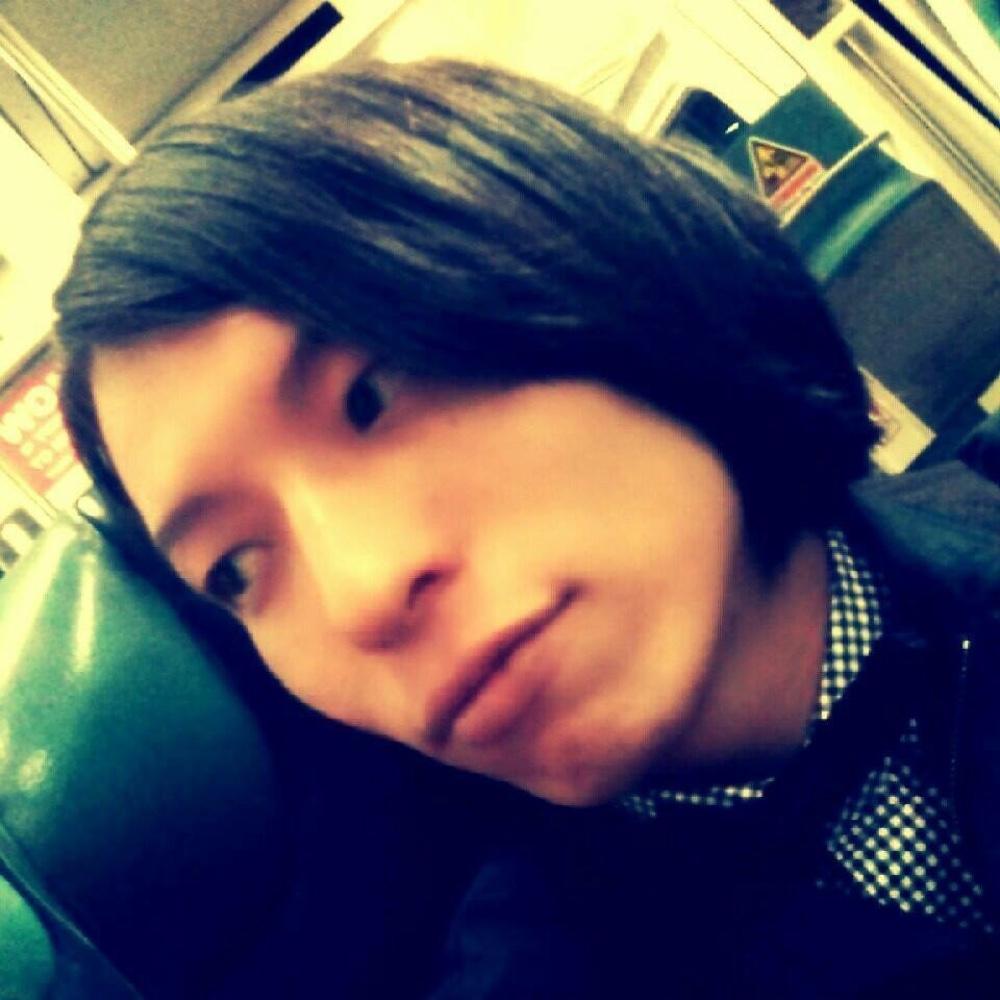 Yuki Wakisaka
