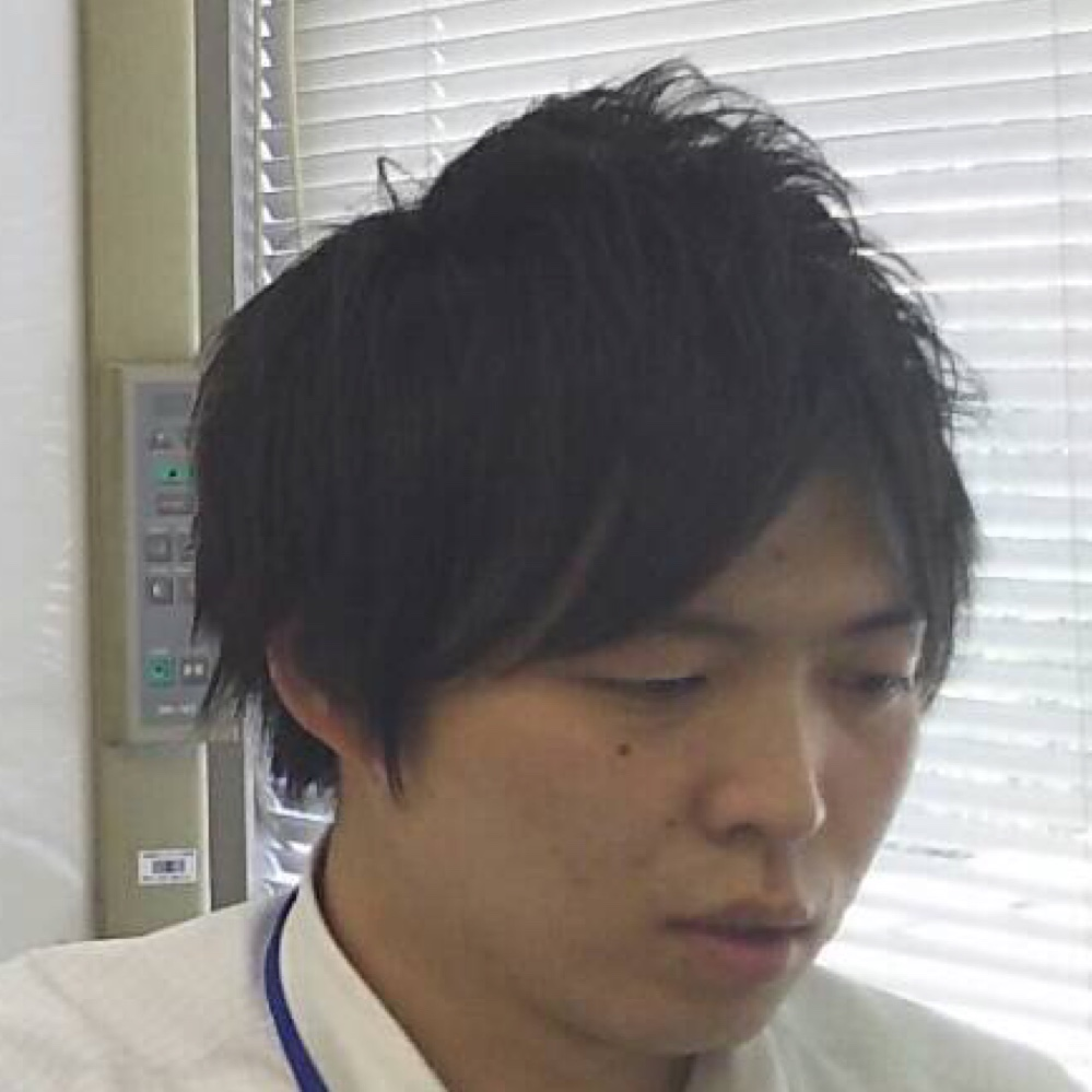Ichiro Takaki