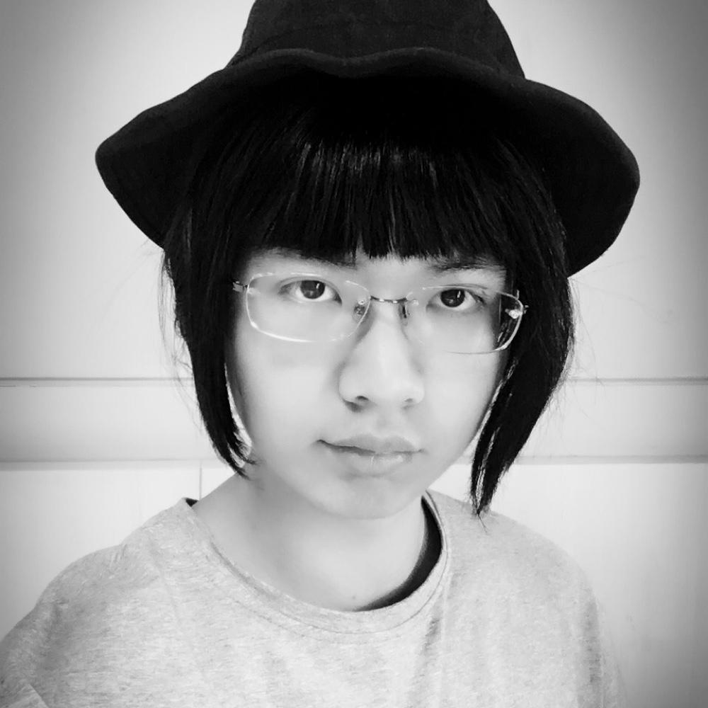 Han Suji Yan